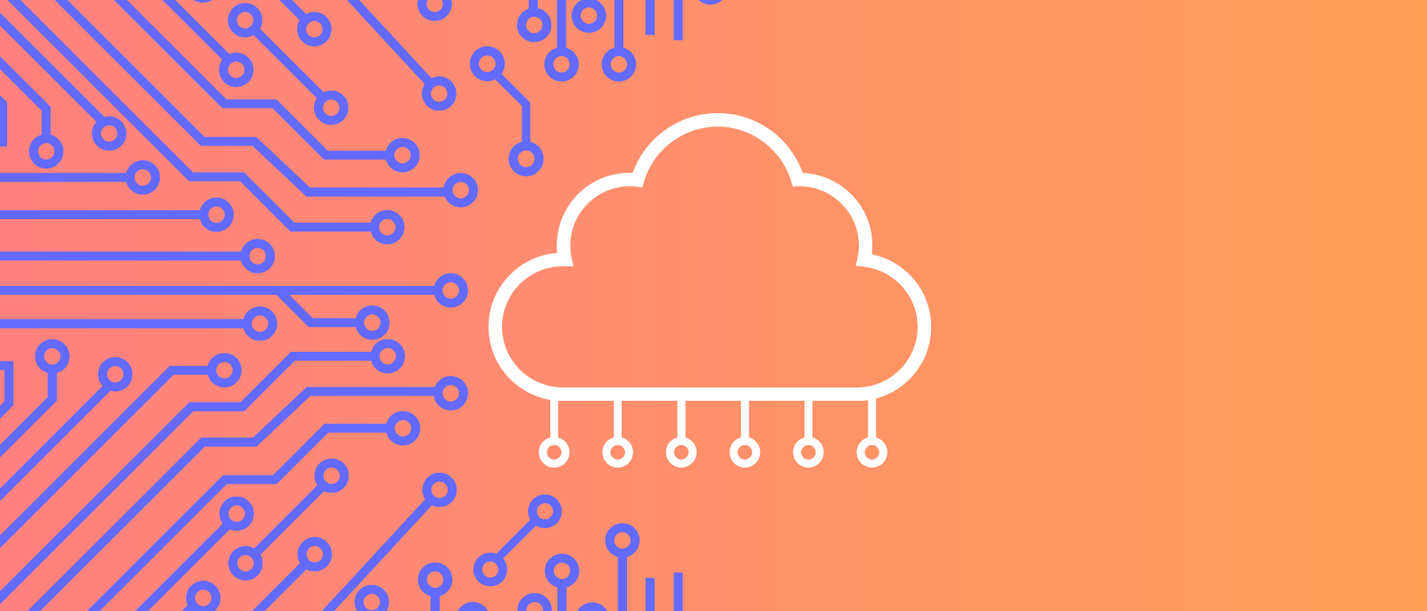 Basic Things about the Cloud Computing